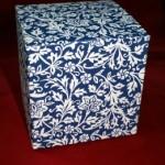 1103982_gift_box_1